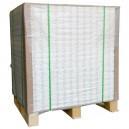 กระดาษอาร์ตมัน 1 หน้า 300 แกรม